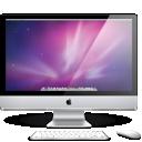 _iMac